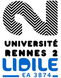 Université Rennes 2 - Lidile
