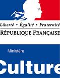 Délégation générale à la langue française et aux langues de France (DGLFLF)