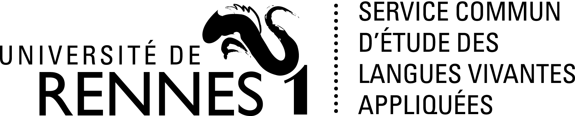 SCELVA